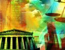 Justice prédictive et algorithmes