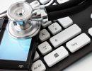 code de conduite Privacy en santé mobile