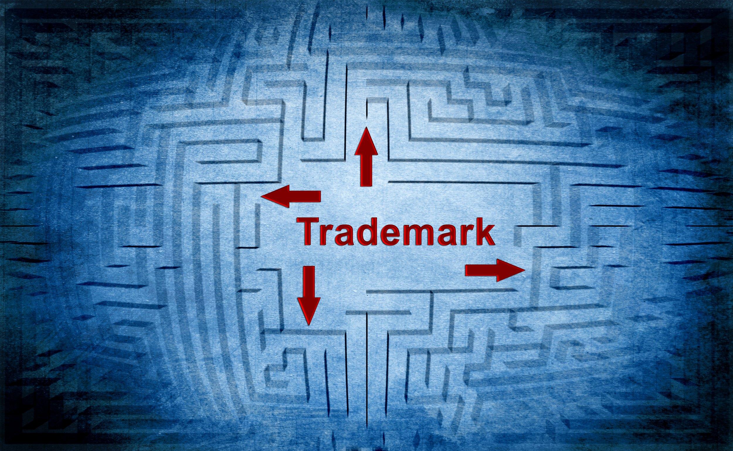 la réforme du droit des marques