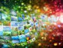 Conseil national du numérique : rapport d'activité 2016