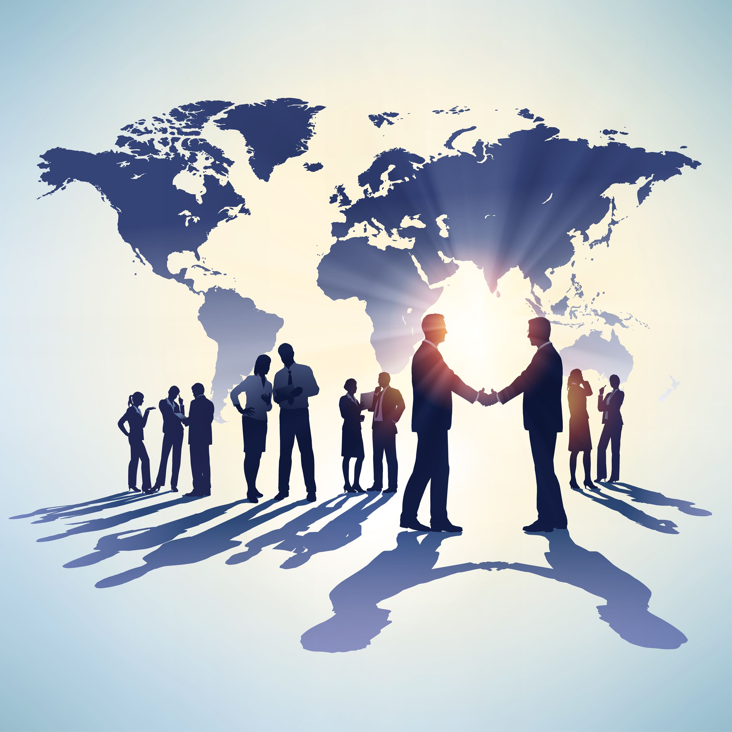 56c3b71b210 L action de groupe en matière de discrimination au travail - Lexing Alain  Bensoussan Avocats