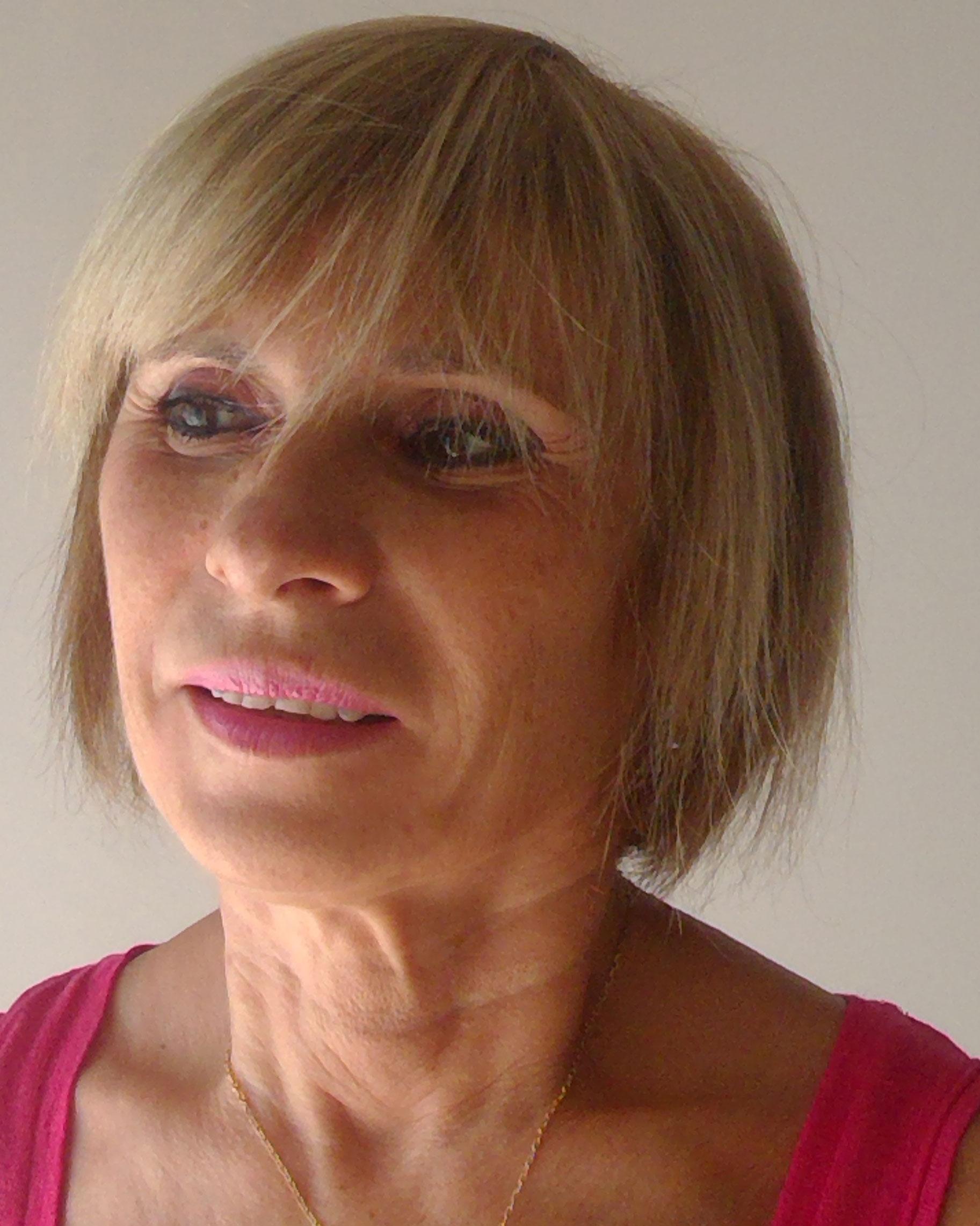 Jocelyne Cuccia-Fontanel