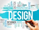 design de commerce