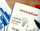 Innovation : optimisez la protection de vos actifs immatériels
