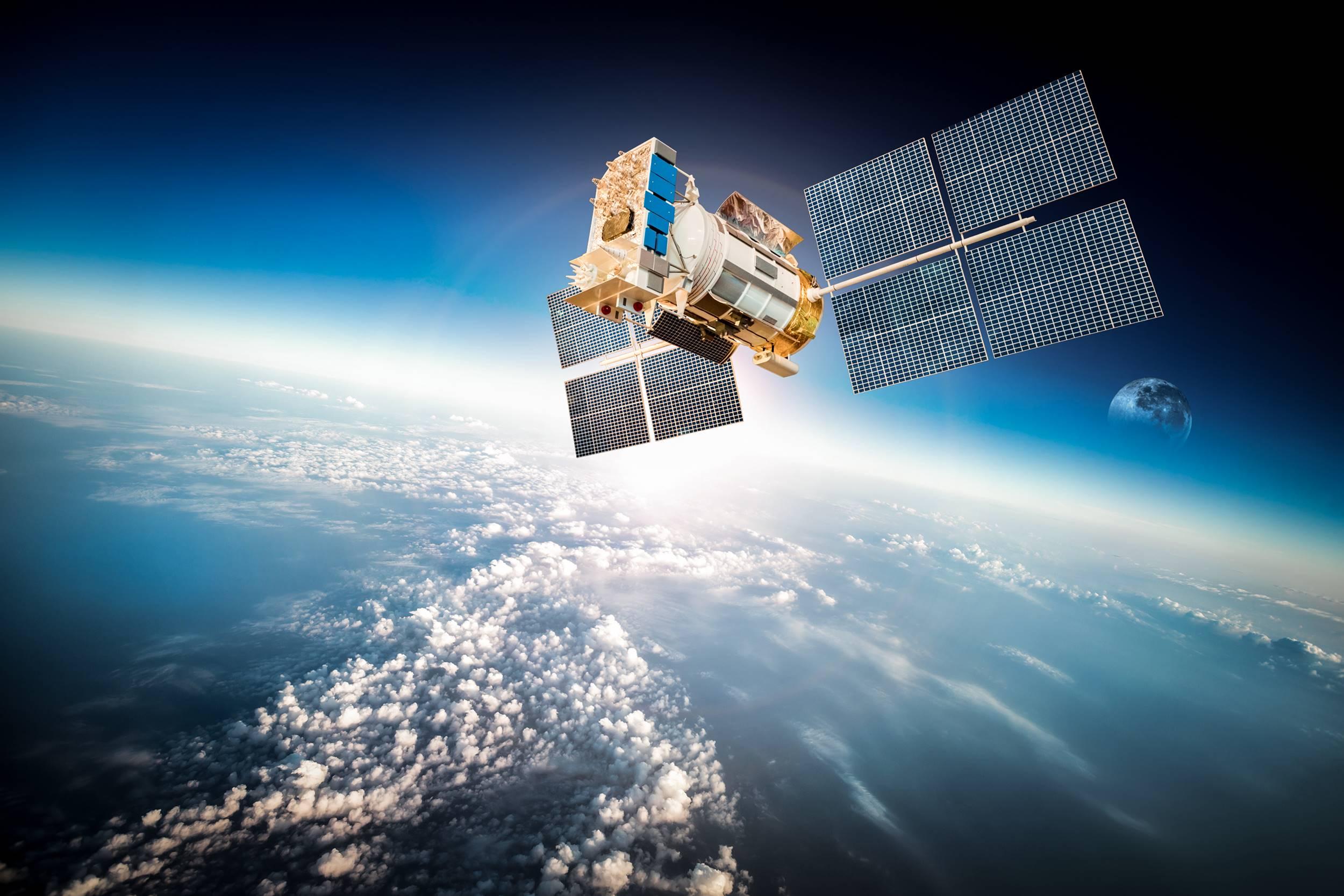 Satellites : Elon Musk va-t-il nous voler nos étoiles ?