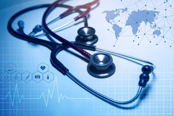 Mise en place de la certification hébergeur de données de santé