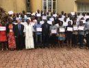 Lexing forme la première promotion de DPO en Côte d'Ivoire