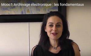 Polyanna Bigle, directrice du département Sécurité numérique du cabinet Lexing Alain Bensoussan Avocats