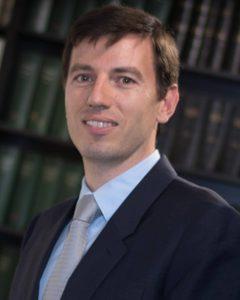 Eric Le Quellenec