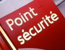 Sécurité des salariés d'EDF à l'étranger