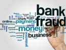 fraude aux moyens de paiement