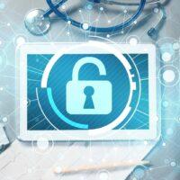 Avocat RGPD GDPR Diagnostic Traitement Protection Données Personnelles