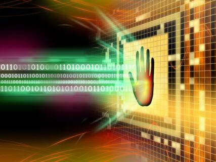 RGPD - GDPR - Règlement européen sur la protection de données