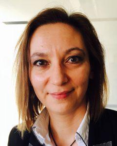 Virginie Brunot
