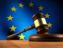 Marques de l'Union européenne