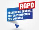 webinar RGPD spécial cabinets