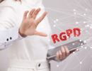 spécificités locales du RGPD