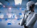 le nouveau droit de la robotique