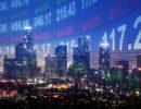 Taxe sur les activités numériques: propositions de la Commission