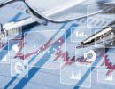 Numérisation des factures papier: précisions de l'administration