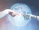 Statut juridique autonome pour les robots