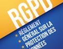 webinar sur le RGPD