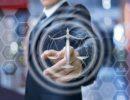 révolution numérique pour les avocats