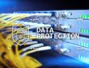 Protection des données dès la conception