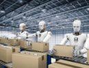 IA sur les conditions de travail