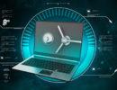 Sécurité numérique
