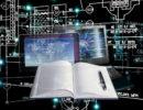 Avocat RGPD GDPR Intégration Cartographie Registres Protection Données Personnelles