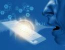 ChatBot Eva Lexing aux Assises de la Compliance