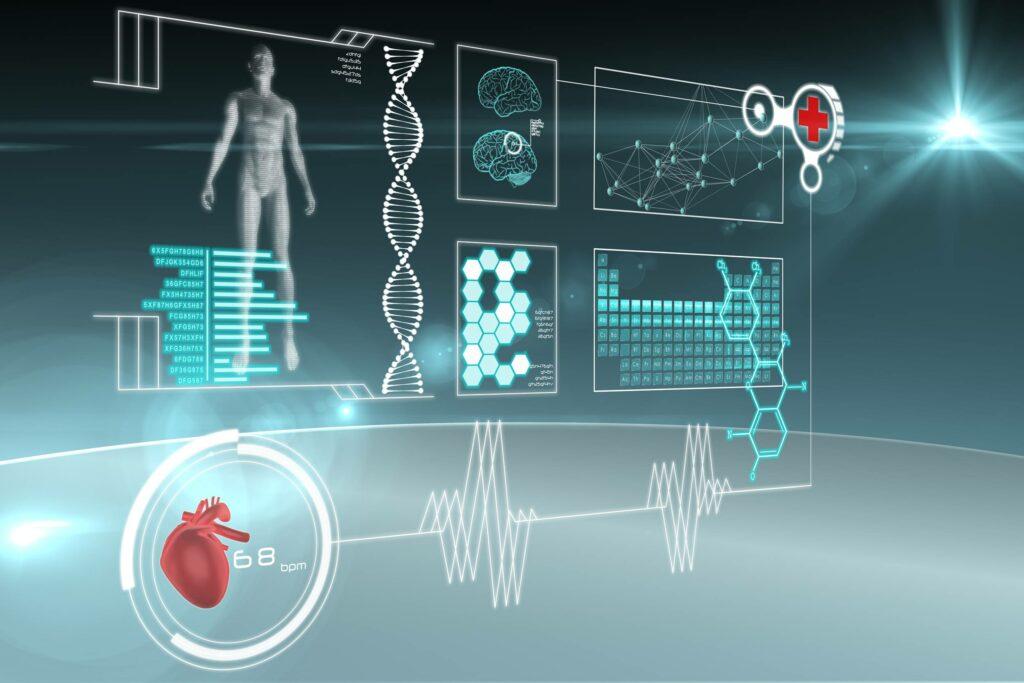 """Résultat de recherche d'images pour """"santé protection données"""""""