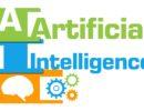 technologies robotiques