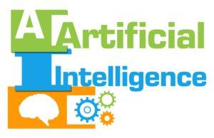 Intelligence artificielle et droit d'auteur