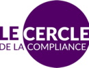 Assises de la Compliance