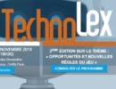 Technolex 2018