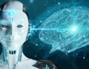 néohumanisme artificiel