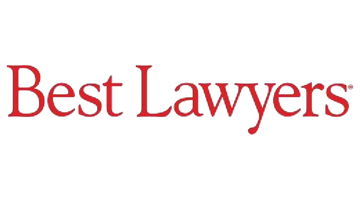 Best Lawyers France 2021