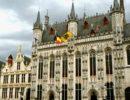Loi de protection des données belge