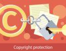 directive sur le droit d'auteur