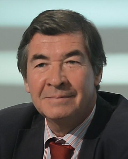 Pierre-Yves Fagot