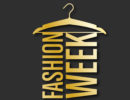 FashionTech Week