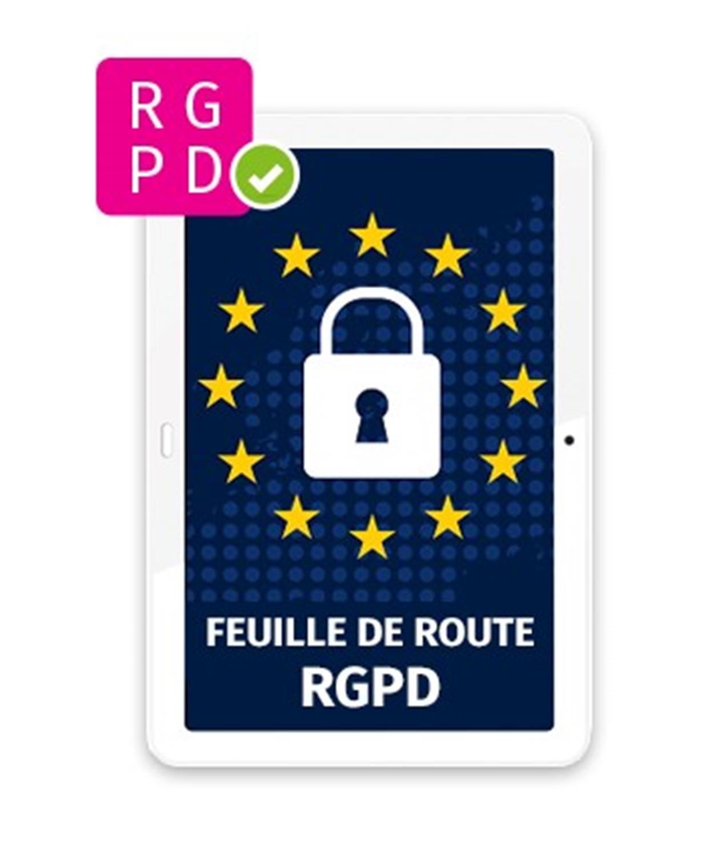 Diagnostic RGPD