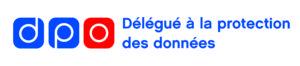 Délégué à la Protection des Données (DPO)