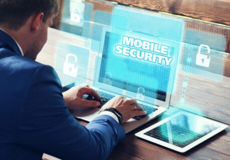 Consultant(e) sécurité confirmé(e) – Assistant(e) RSSI