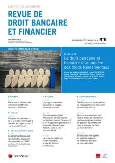 Directive Services de Paiement 2