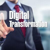 CIO pivot de la transformation digitale