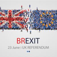 Brexit et transferts de données