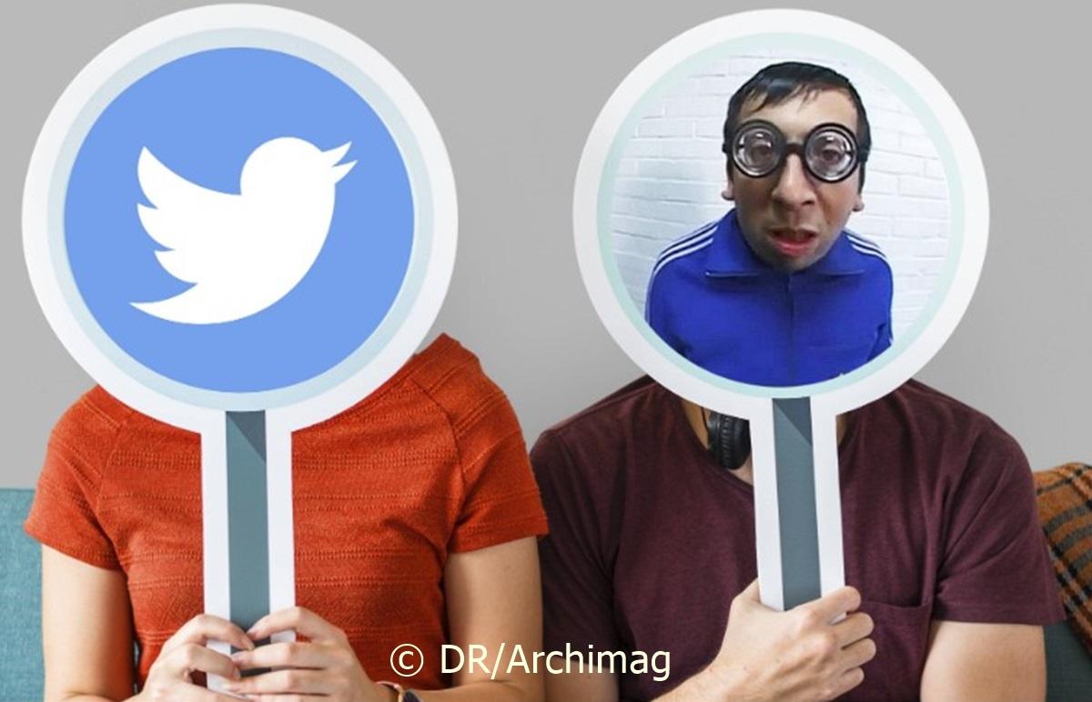 tweets supprimés
